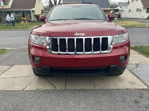 Jeep grand cheroke laredo for Sale in Reading, PA