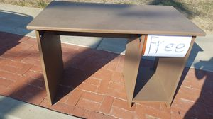Free desk for Sale in San Diego, CA
