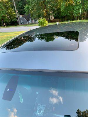 Bmw car for Sale in Riverdale, GA