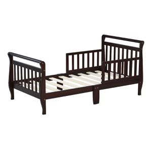 Toddler bed for Sale in Kapolei, HI