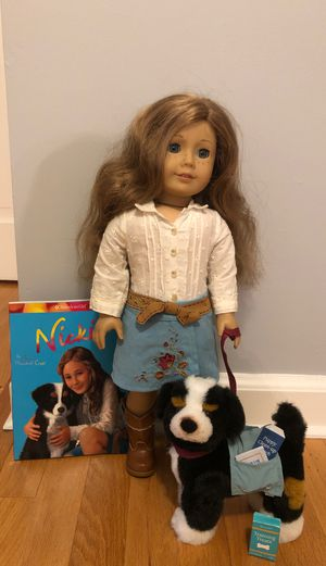 American Girl for Sale in Scarsdale, NY