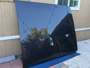 Tunnel cover for Sale in North Tustin, CA