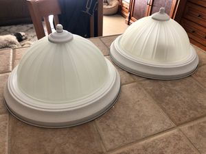 Light fixtures for Sale in Miami, FL