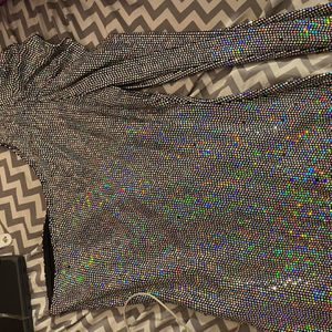 Sequin Dress for Sale in Baltimore, MD