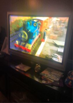 Magnavox 40 Inch Flat Screen Tv for Sale in Yakima,  WA