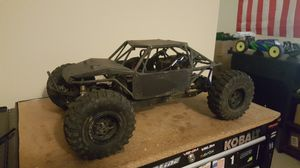 Axial Yeti 1/10 for Sale in Milton, FL