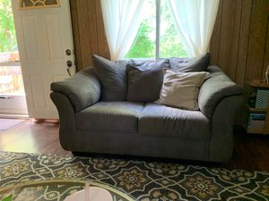 Couch/love seat for Sale in Clinton, PA