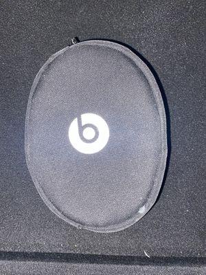 Beats solo wireless headphones for Sale in Philadelphia, PA