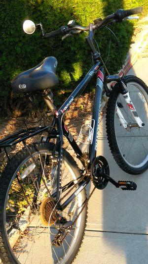 "26"" Diamondback Outlook nice bike for Sale in Parma, OH"