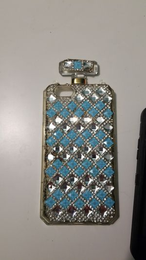 IPhone 6s case for Sale in Charlotte, NC
