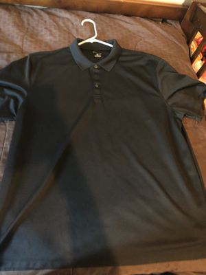 Van Heusen Collard shirt for Sale in Fresno, CA
