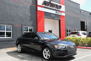 2015 Audi A3 for Sale in Miami, FL