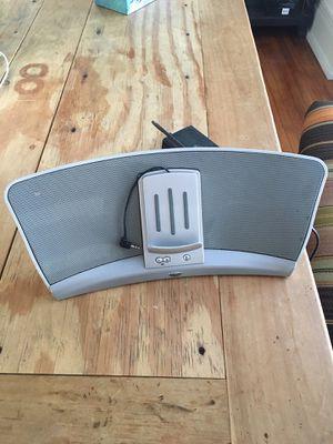 Klipsch Speaker for Sale in Denver, CO
