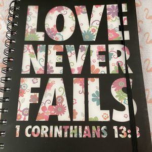 Notebook for Sale in Jacksonville, FL