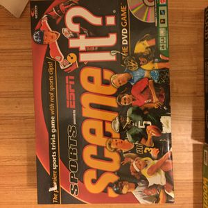5 board games/Family activities for sell. A couple are kids board games, and the other ones are adult board games so you get a nice variety. I have T for Sale in St. Louis, MO