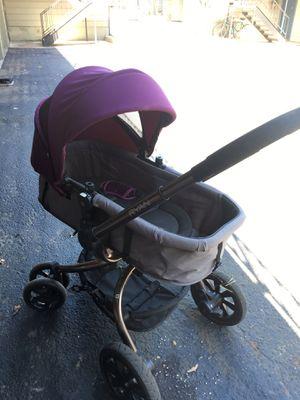 Bassinet Stroller/Pram for infants - RYAN for Sale in Austin, TX
