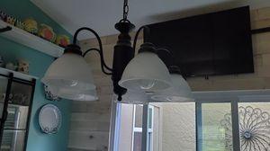 Light fixture for Sale in Sarasota, FL