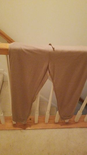 NY&Company Brand New Jogger Pants XXL for Sale in MONTGOMRY VLG, MD