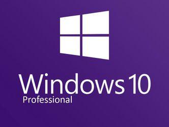 Windows 10 Key for Sale in Ashburn,  VA