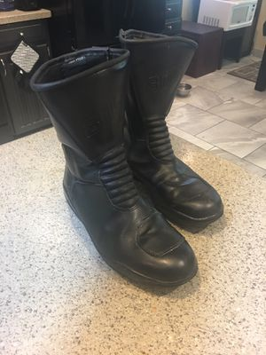 BiLT Boots for Sale in Arlington, TX