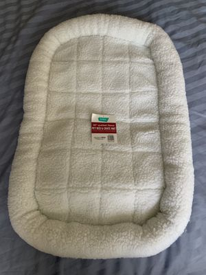 Dog bed for Sale in San Jose, CA