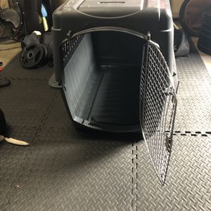 XL Dog Crate for Sale in Sacramento, CA