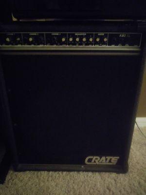 Amplifier for Sale in Ocala, FL