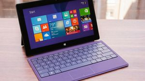 Microsoft surface pro 2 64 gig for Sale in Rochester, MI
