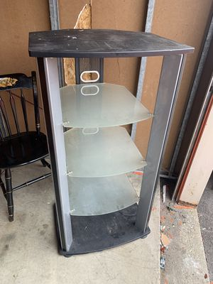 Cabinet shelf for Sale in Independence, MO