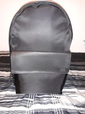 Calvin Klein backpack for Sale in Taunton, MA