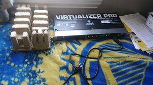 Virtualizer pro for Sale in Oakland, CA