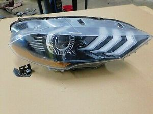 2019 Ford Mustang led headlights for Sale in Monroe, NC