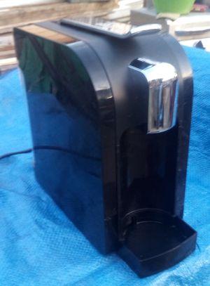 Starbucks Verismo K-Fee 11 5M40 Coffee Maker Espresso Pod Machine for Sale in Sherwood, AR