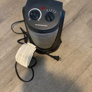 Rotating Heater for Sale in Garden Grove, CA