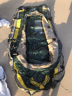 INFLATABLE BOAT & MORE .... for Sale in Highland, CA