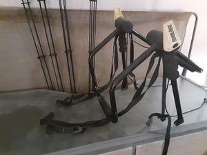 Rode gear bike rack for Sale in Littleton, CO