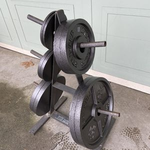 Weight Plates for Sale in Snohomish, WA