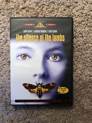 The Silence of the Lambs for Sale in Tampa, FL