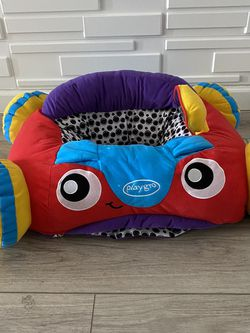 Baby Lounger for Sale in Aurora,  CO