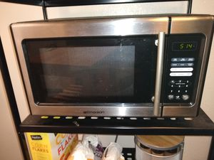 Microwave for Sale in Irvine, CA