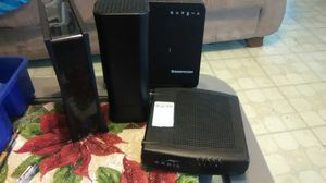 Wi-Fi routers and Modems for Sale in Florissant, MO