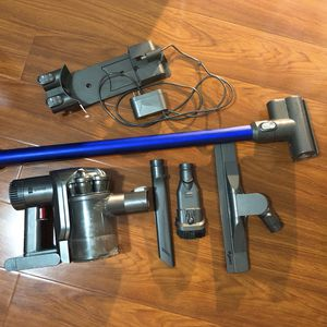 Dyson V6 Animal for Sale in La Puente, CA