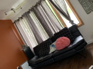 Futon for Sale in Edison, NJ