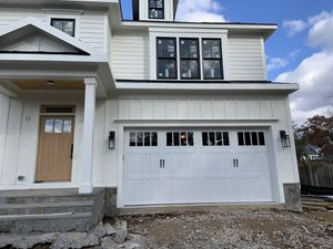 Garage Door for Sale in Woodbridge, VA
