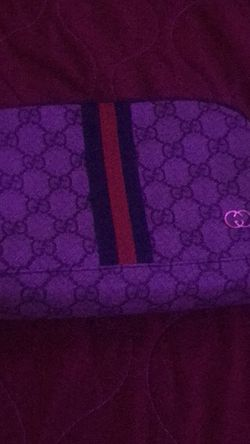 Gucci Hand Bag for Sale in Peabody,  MA