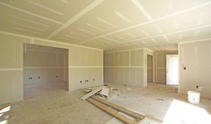 Hang & Finish drywall for Sale in Sterling, VA
