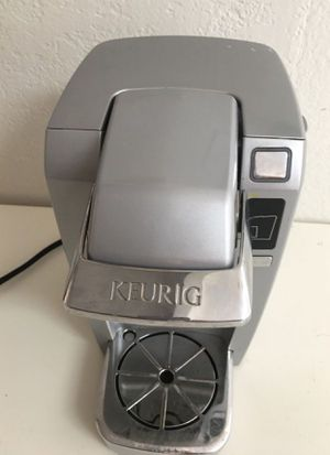 Keurig for Sale in Mission Viejo, CA