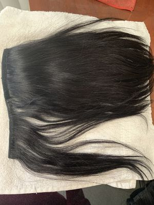 Ponytail Hair Extension for Sale in Hacienda Heights, CA