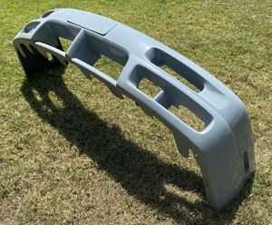 Nissan 240sx ***OEM KOUKI USDM hard to find front bumper for Sale in Corona, CA