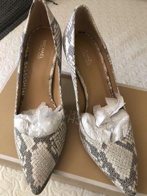 Michael Kors Heels for Sale in Buford, GA